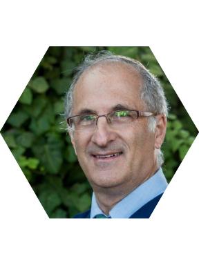 Dr Yosef Kowalsky